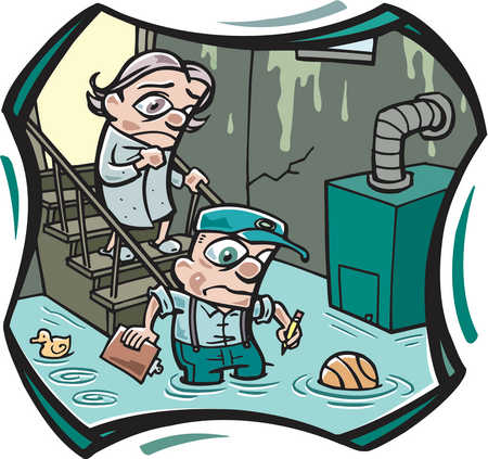 Free Basement Flooded Cliparts, Download Free Clip Art, Free.