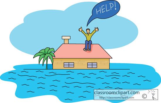 270 Flood free clipart.