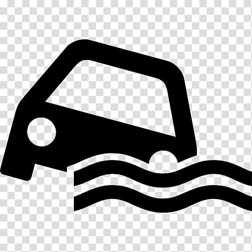 Flood risk assessment Traffic collision Computer Icons, risk.