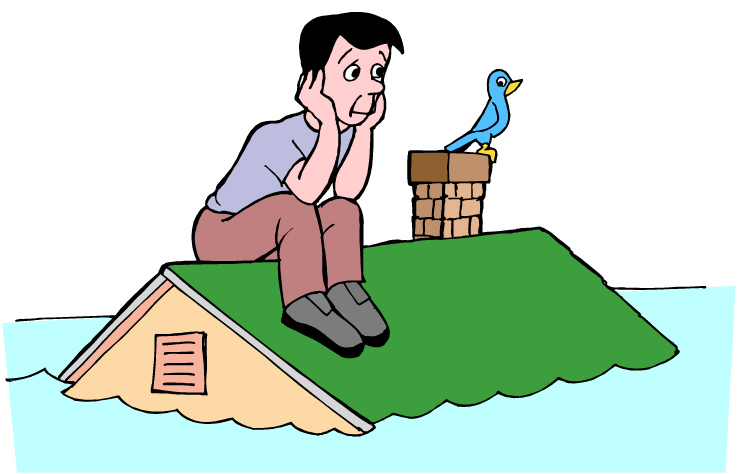 Free Floods Cliparts, Download Free Clip Art, Free Clip Art.