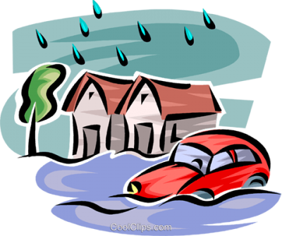 The best free Flood clipart images. Download from 50 free.