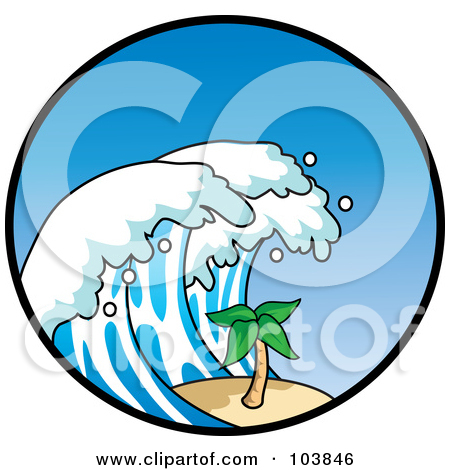 Flood disaster clipart - Clipground
