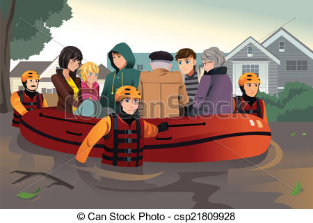 Flooding Stock Illustrations. 3,870 Flooding clip art images and.