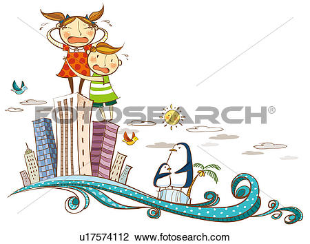 Flood Stock Illustration Images. 1,602 flood illustrations.