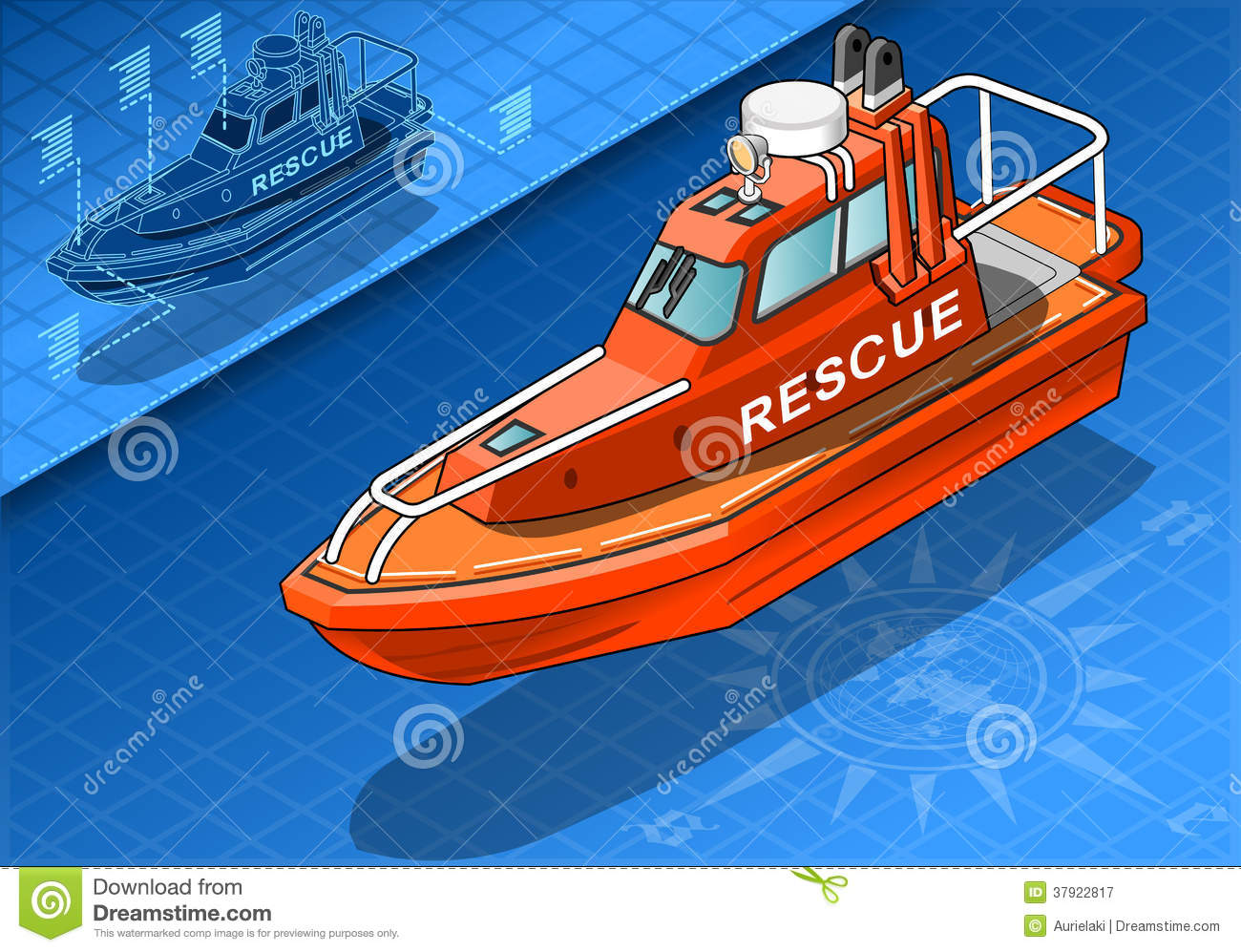 Fire Rescue Boat Stock Photos, Images, & Pictures.