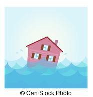 Flood Stock Illustrations. 4,069 Flood clip art images and royalty.