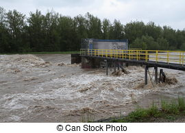 Flooding Stock Photos and Images. 26,741 Flooding pictures and.