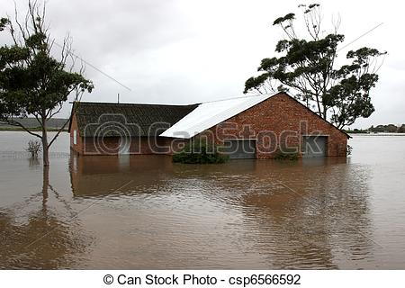 Flood Stock Photos and Images. 26,841 Flood pictures and royalty.