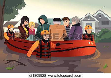 Flooding Clipart Illustrations. 2,066 flooding clip art vector EPS.