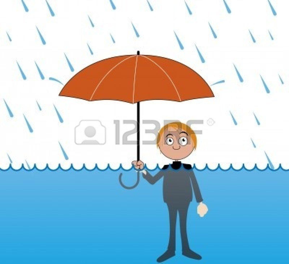 Flood Clipart Flooding Clipart #qpsG3J.