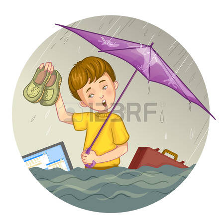 5,137 Flood Stock Vector Illustration And Royalty Free Flood Clipart.
