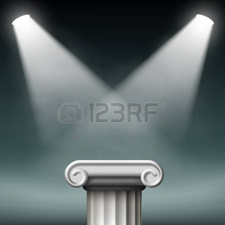 207 Floodlights Stock Vector Illustration And Royalty Free.