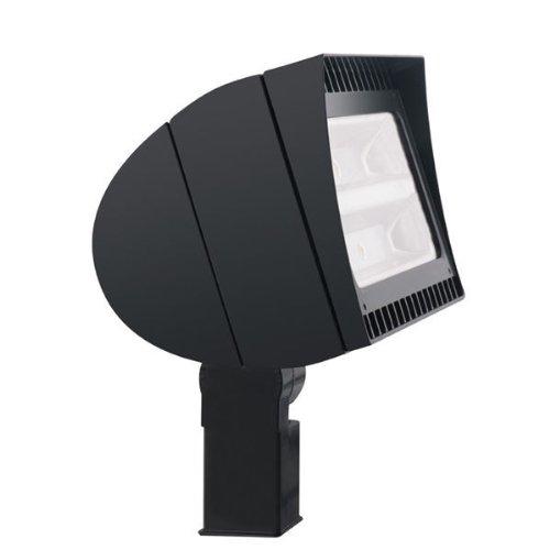 Led Light Design: Rab LED Flood Lights Outdoor Fixtures LED.