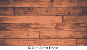 Floorboards Stock Illustrations. 791 Floorboards clip art images.