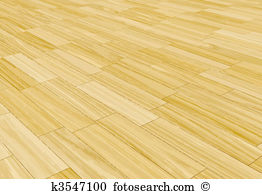 Floor boards Clipart Royalty Free. 4,192 floor boards clip art.