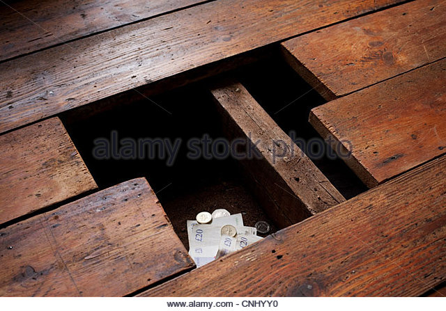 Floorboards Stock Photos & Floorboards Stock Images.