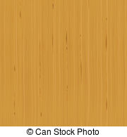 Floorboards Vector Clip Art EPS Images. 408 Floorboards clipart.