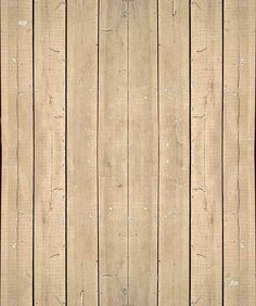 Free Wood Backgrounds 2 @ http://media.