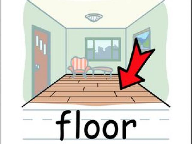 Free Floor Clipart, Download Free Clip Art on Owips.com.