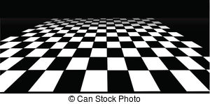 Floor Stock Illustrations. 136,417 Floor clip art images and.