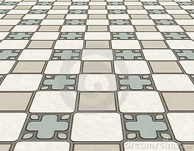 Floor Clipart Clipground
