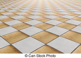 Floor Clip Art.