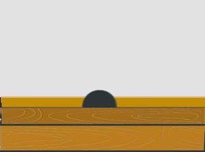 Floor Clipart.