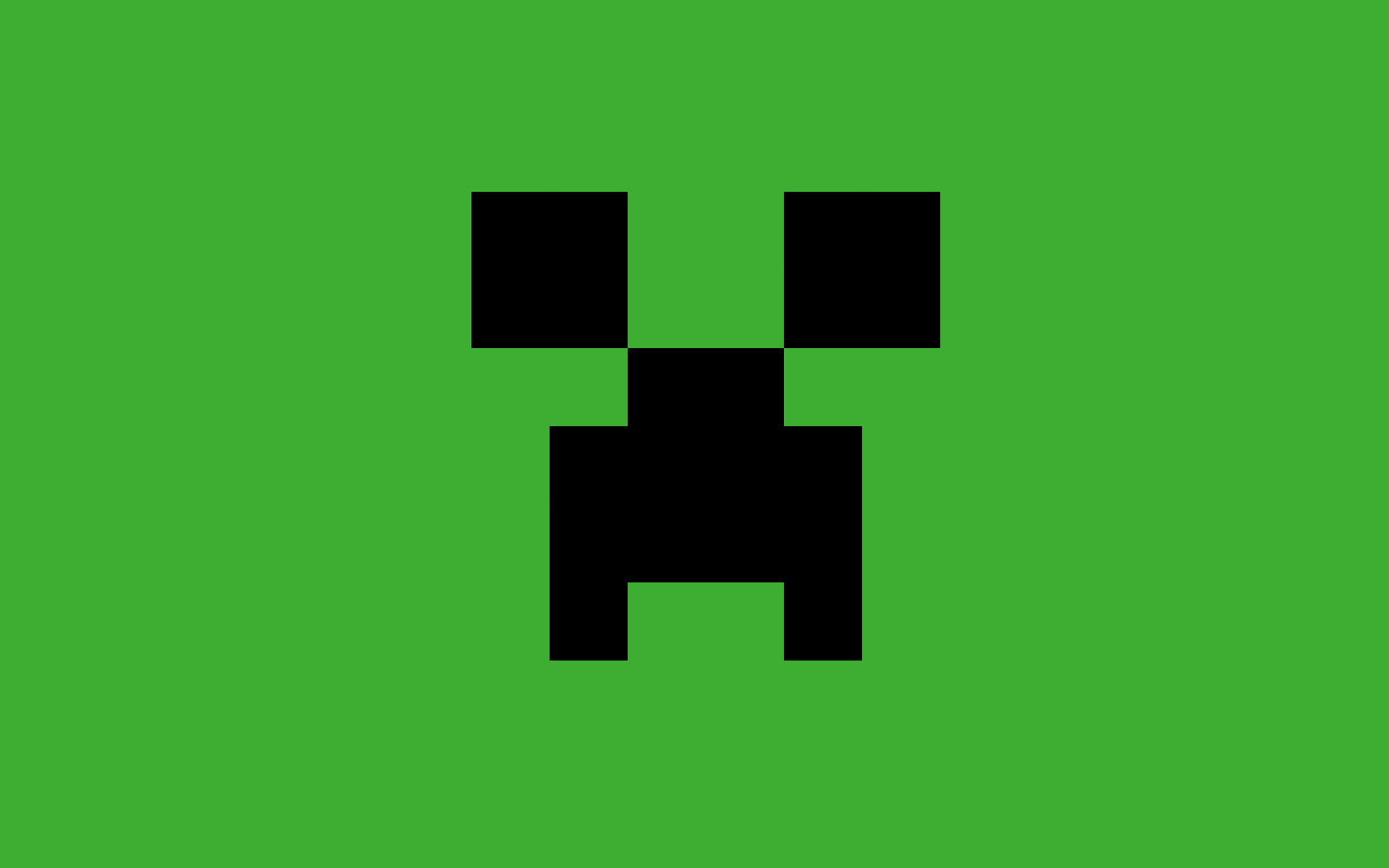 1000+ images about Minecraft obsessed kids on Pinterest.