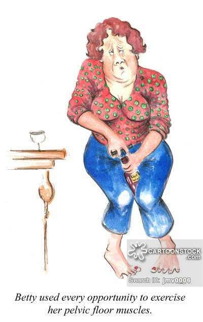 Clip Art Woman Drinking Wine Relaxing Clipart.