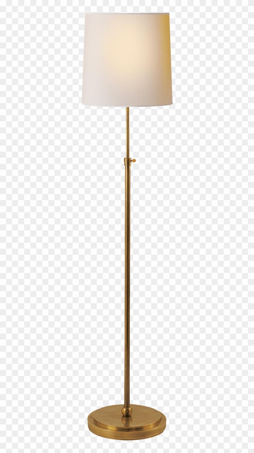 Bryant Floor Lamp Circa Lighting.