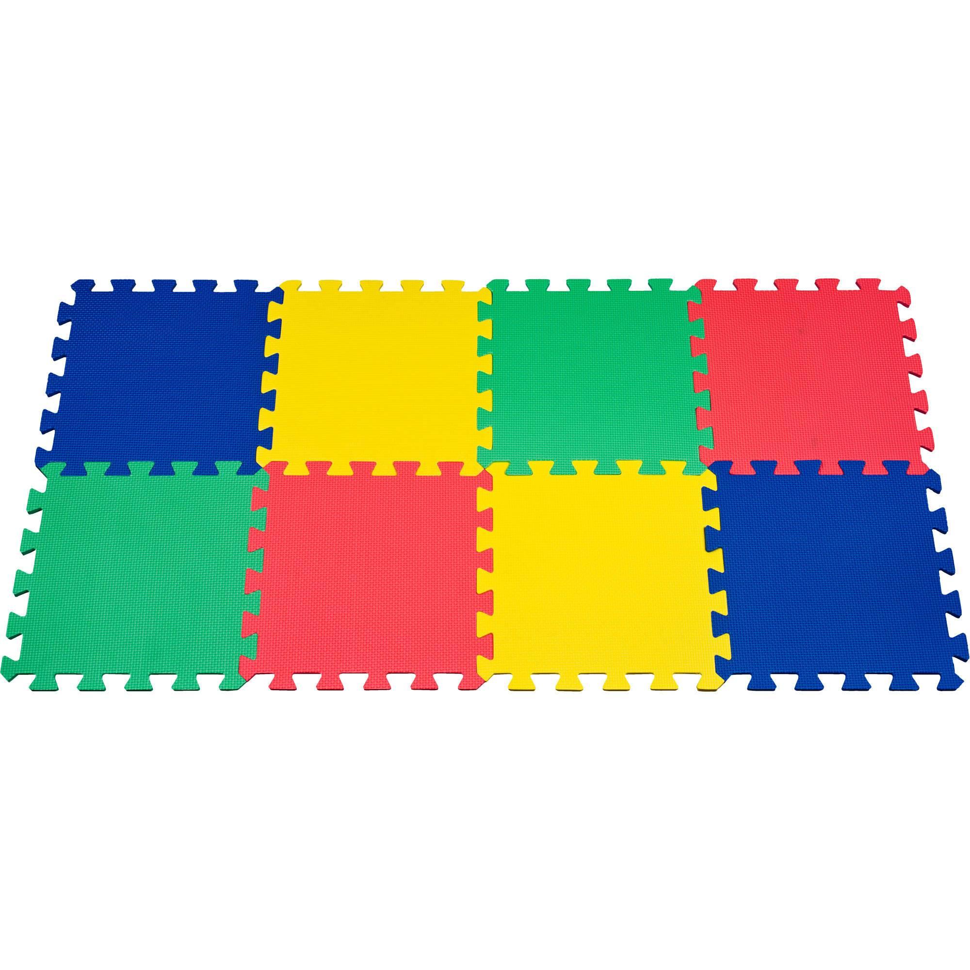Floor mat clipart 7 » Clipart Portal.