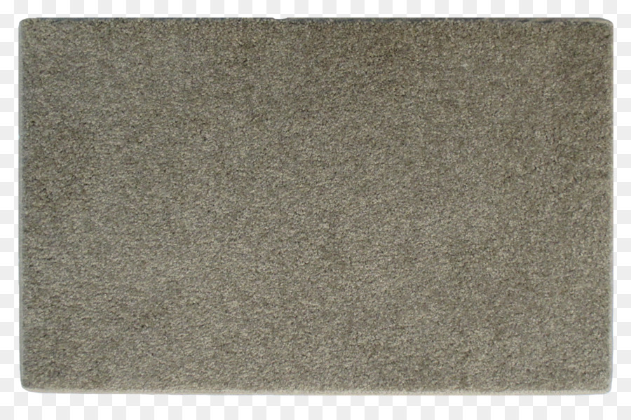 carpet png clipart Carpet Clip art clipart.