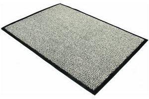 Floor mat clipart 4 » Clipart Portal.