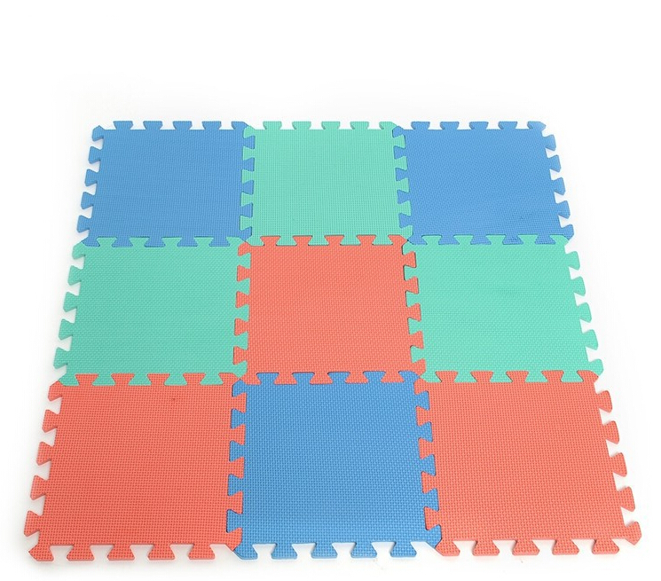 Floor Mat Clipart Clipground