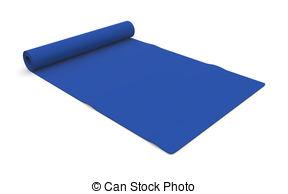 Floor mat Stock Illustrations. 654 Floor mat clip art images and.