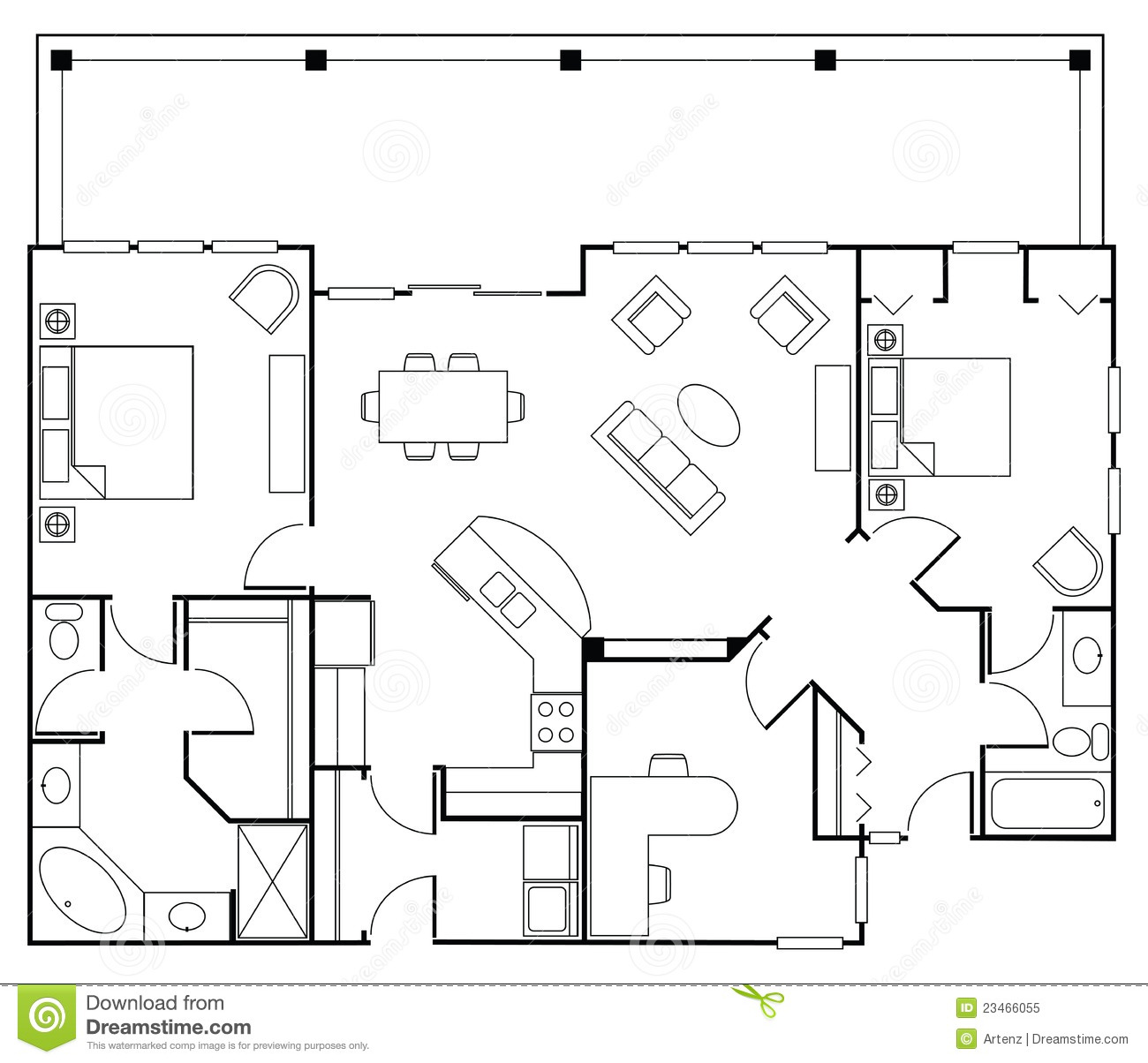 Image Result For Plan House