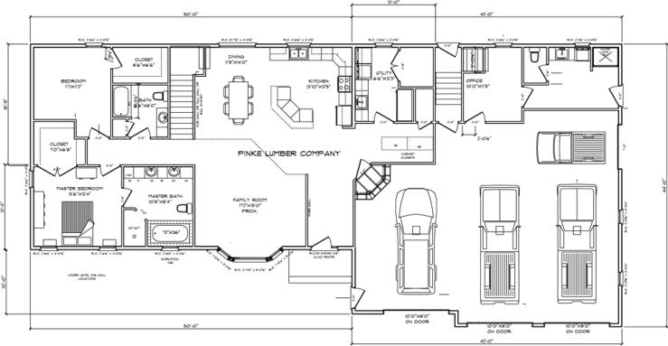 Text,Technical drawing,Plan,Drawing,Floor plan,Diagram,Design.
