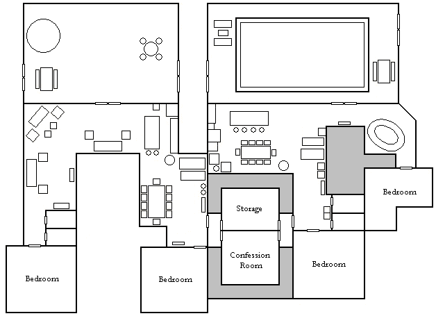 File:Pinoy Big Brother House Floor Plan.png.