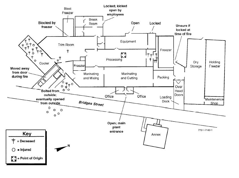File:Imperial Floor Plan.png.