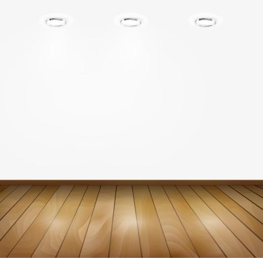 Floor PNG HD Transparent Floor HD.PNG Images..