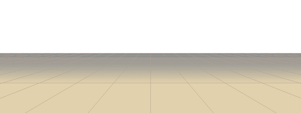 Floor Png (98+ Images In Collection) Pag #490355.