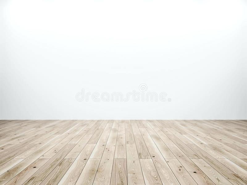 Floor Background.