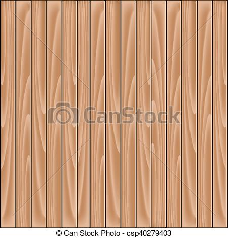 Vector Clipart of Vector brown background.