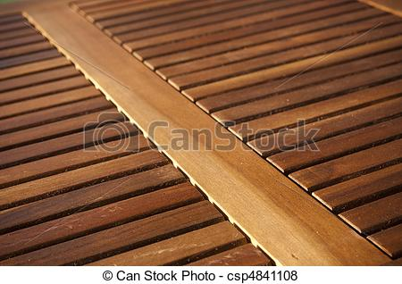 Slats Stock Photos and Images. 4,682 Slats pictures and royalty.