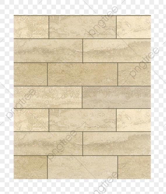 Yellow Retro Tile Floor Tiles, Yellow, Retro, Tile Floor PNG.