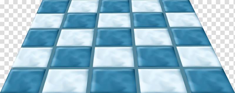 Flush toilet Tile , Toilet floor tiles transparent background PNG.