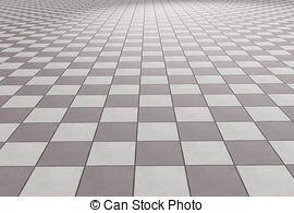 Tile floor clipart 5 » Clipart Portal.