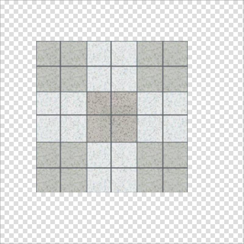 floor tiles texture clipart #10