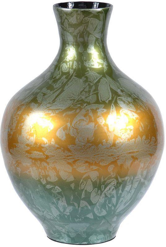 Amazing Tricks: Vases Ideas Outdoor big vases.Bottle Vases.