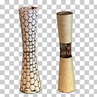 66 floor Vase PNG cliparts for free download.